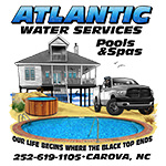 Atlantic Water Services