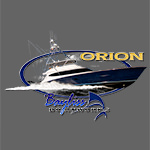 Bayliss Boatworks Orion