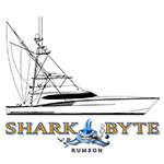 Bayliss Boatworks Shark Byte