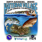 Hatteras Village Invitational
