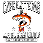 Cape Hatteras Anglers Club Tournament