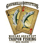 Gasparilla Outfitters