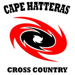 Cape Hatteras Cross Country