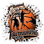 FC Minton Charity Basketball Tournament